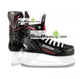 Łyżwy hokejowe Bauer NSX SR