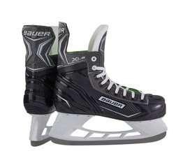 Łyżwy hokejowe Bauer X-LS SR