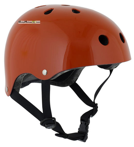 Kask SFR Essentials
